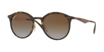 OKULARY RAY-BAN® RB 4277 710/T5 51