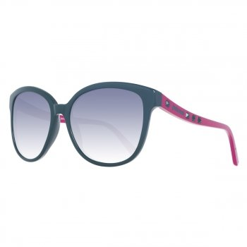 OKULARY JUST CAVALLI JC 590S 96W 58