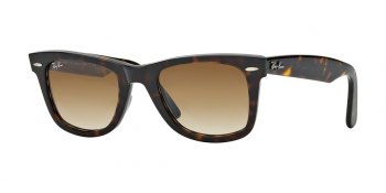OKULARY RAY-BAN® RB 2140 902/51 50