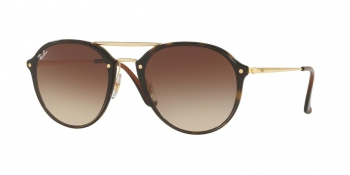 OKULARY RAY-BAN® RB 4292N 710/13 62