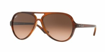 OKULARY RAY-BAN® RB 4125 820/A5 59