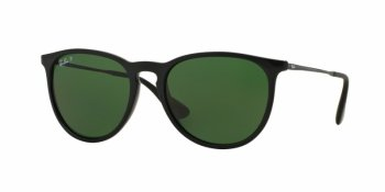 OKULARY RAY-BAN® ERIKA RB 4171 601/2P 54