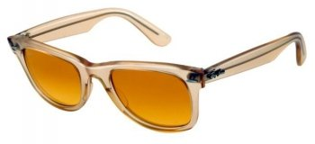OKULARY RAY-BAN® ORIGINAL WAYFARER 2140 6059X4 (50)