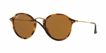 OKULARY RAY-BAN® RB 2447 1160 49