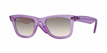 OKULARY RAY-BAN® ORIGINAL WAYFARER RB 2140 605632 50