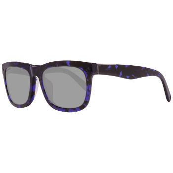 OKULARY DSQUARED2 DQ 0192-D 55A 58