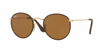 OKULARY RAY-BAN® RB 3475Q 9041 50