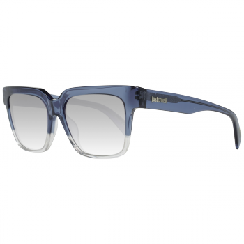 OKULARY JUST CAVALLI JC 780S 92W 53