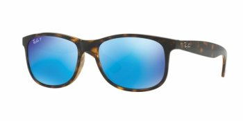 OKULARY RAY-BAN® RB 4202 710/9R 55