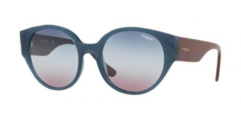 OKULARY VOGUE VO 5245S 26800K 53