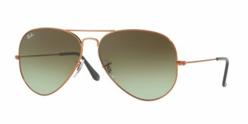 OKULARY RAY-BAN® RB 3026 9002A6 62