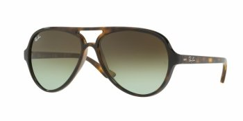 OKULARY RAY-BAN® RB 4125 710/A6 59