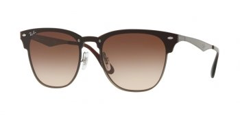 OKULARY RAY-BAN® RB 3576N 041/13 41