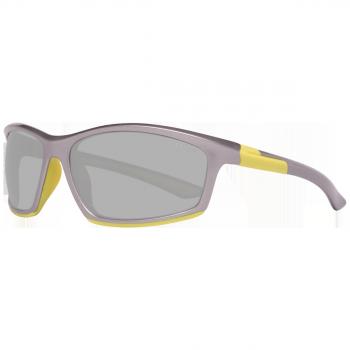 OKULARY ESPRIT ET 19593 524 63