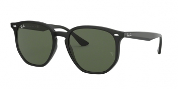 OKULARY RAY-BAN® RB 4306 601/71 54