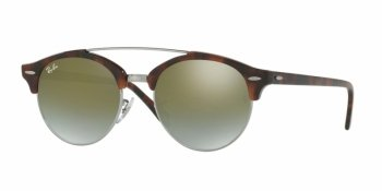 OKULARY RAY-BAN® RB 4346 62519J 51