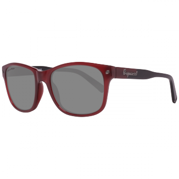 OKULARY DSQUARED2 DQ 0105 69A 55