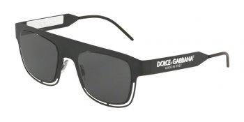 OKULARY DOLCE&GABBANA DG 2232 110687 49