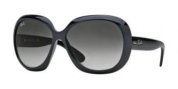 OKULARY RAY-BAN® RB 4098 601/8G 60