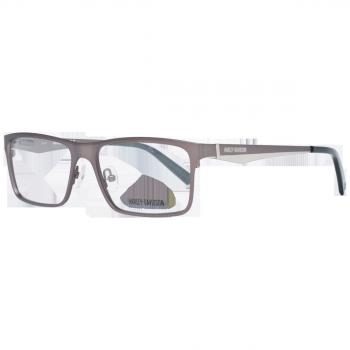 OKULARY KOREKCYJNE HARLEY-DAVIDSON HD 0768 009 55