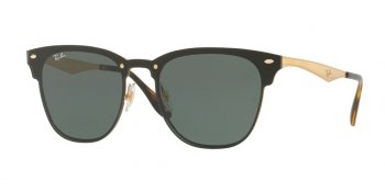 OKULARY RAY-BAN® RB 3576N 043/71 47