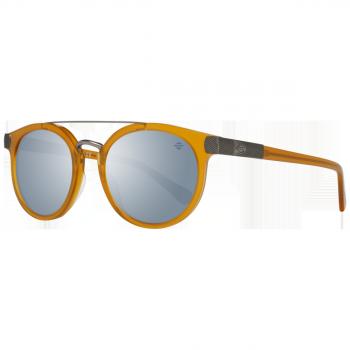 OKULARY HARLEY-DAVIDSON HD 2048 57V 53