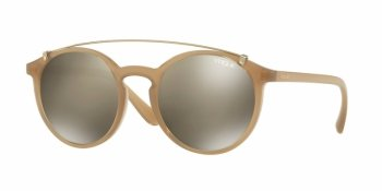 OKULARY VOGUE EYEWEAR VO 5161S 25335A 51