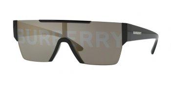 OKULARY BURBERRY BE 4291 3001/G 38