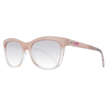 OKULARY JUST CAVALLI JC 567S 74G 55