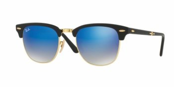 OKULARY RAY-BAN® RB 2176 901S7Q 51