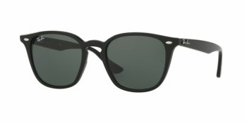 OKULARY RAY-BAN® RB 4258 601/71 50