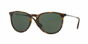 OKULARY RAY-BAN® ERIKA RB 4171 710/71 54