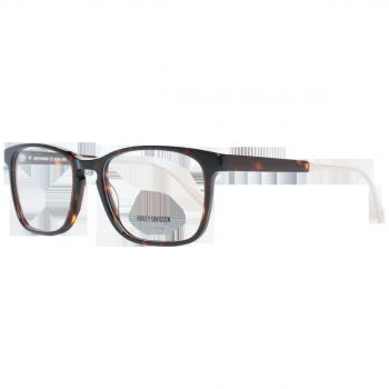 OKULARY KOREKCYJNE HARLEY-DAVIDSON HD 1027 052 54