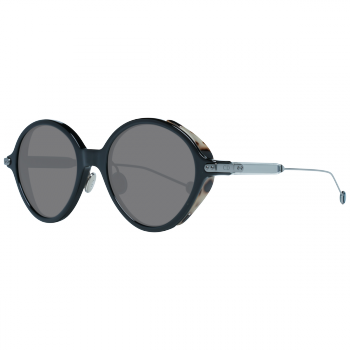 OKULARY CHRISTIAN DIOR Diorumbrage L9R 52