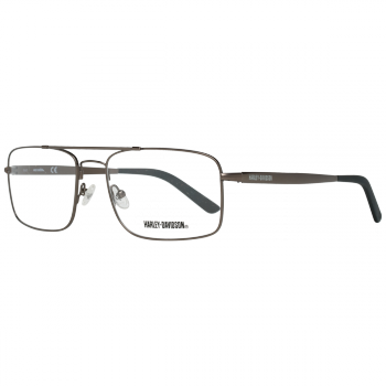 OKULARY KOREKCYJNE HARLEY-DAVIDSON HD 0770 009 58