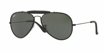 OKULARY RAY-BAN® RB 3422Q 9040 58