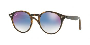 OKULARY RAY-BAN® RB 2180 710/X0 51