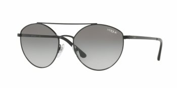 OKULARY VOGUE EYEWEAR VO 4023S 352/11 56
