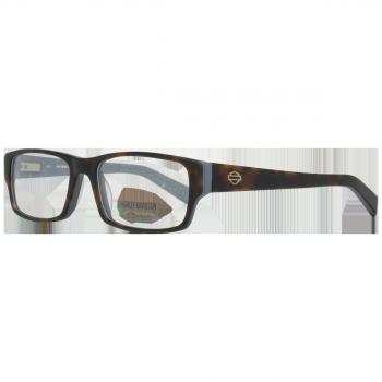 OKULARY KOREKCYJNE HARLEY-DAVIDSON HD 1020 052 55