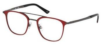 OKULARY KOREKCYJNE WE Web Eyewear 5241 016 49