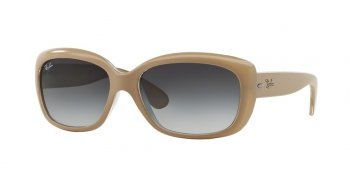 OKULARY RAY-BAN® RB 4101 61728G 58