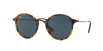 OKULARY RAY-BAN® RB 2447 1158R5 49