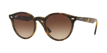 OKULARY RAY-BAN® RB 4380N 710/13 37