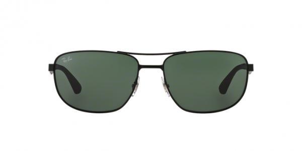 OKULARY RAY BAN® RB 3528 006 71 61 Męskie Okulary