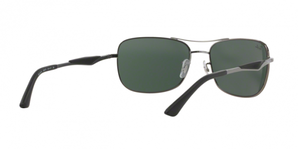 OKULARY RAY-BAN® RB 3515 004/71 61