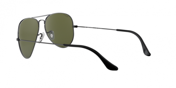 OKULARY RAY-BAN® AVIATOR  RB 3025 004/58 62