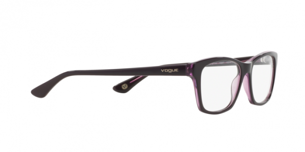 OKULARY VOGUE EYEWEAR VO 2714 1887 54