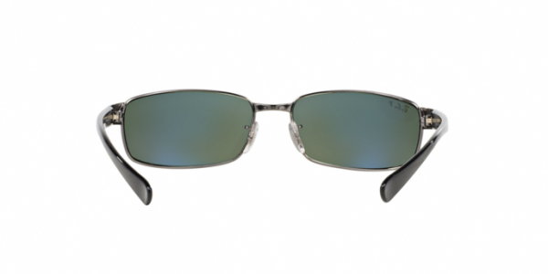 OKULARY RAY-BAN® RB 3364 004 59