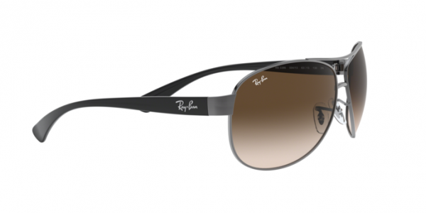 OKULARY RAY-BAN® RB 3386 004/13 63