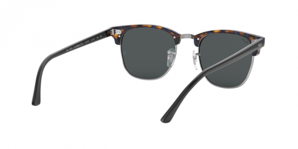 OKULARY RAY-BAN® CLUBMASTER  RB 3016 1158R5 49